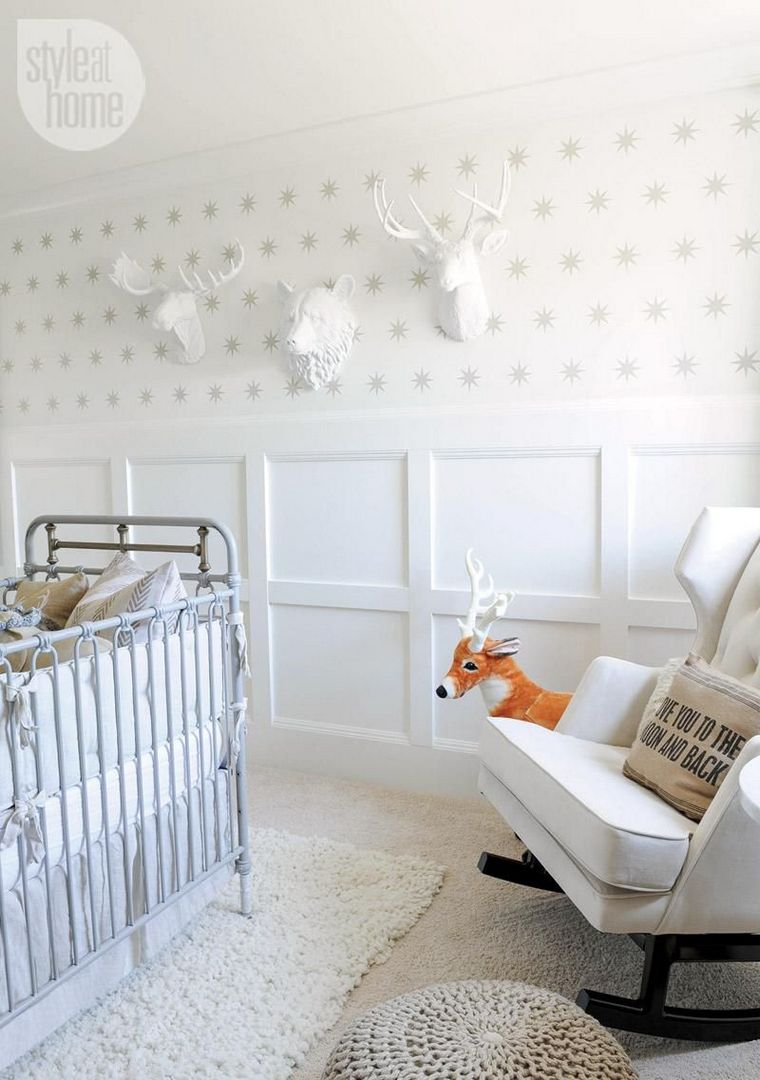 Baby-Room-1192