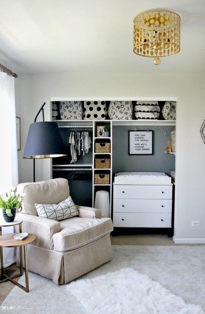 Baby-Room-1009
