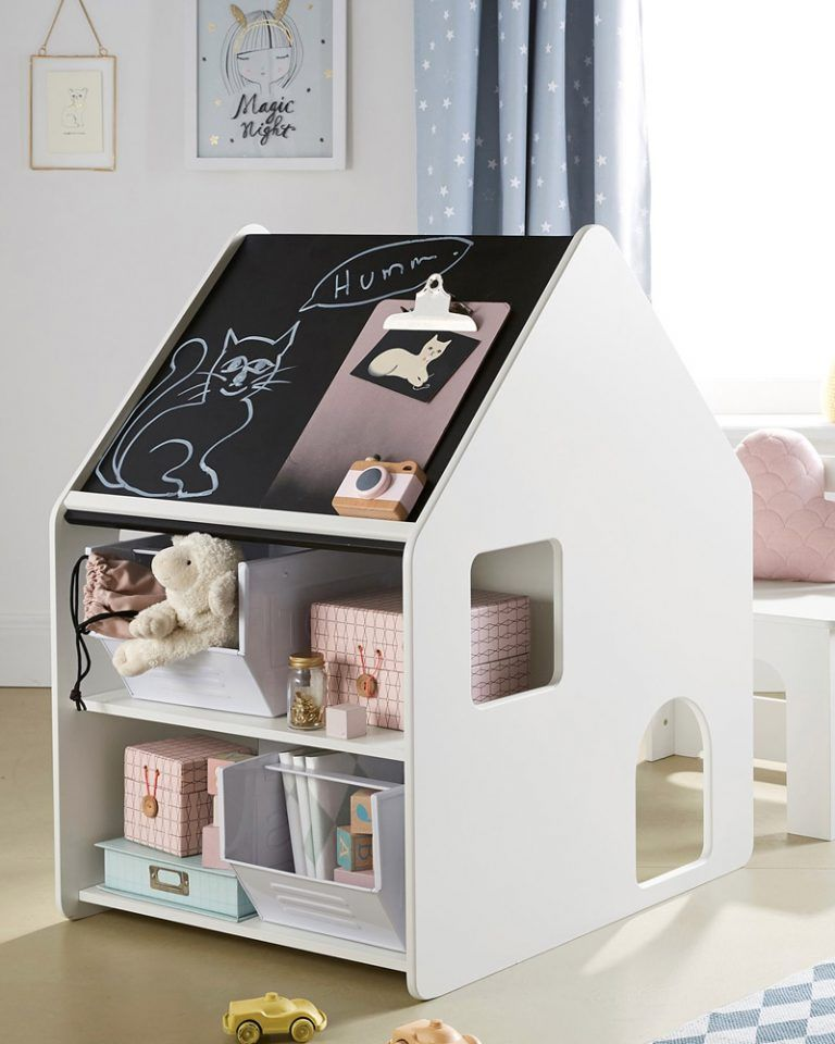 Baby-Room-0666