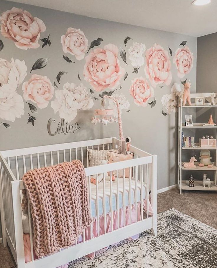 Baby-Room-2317
