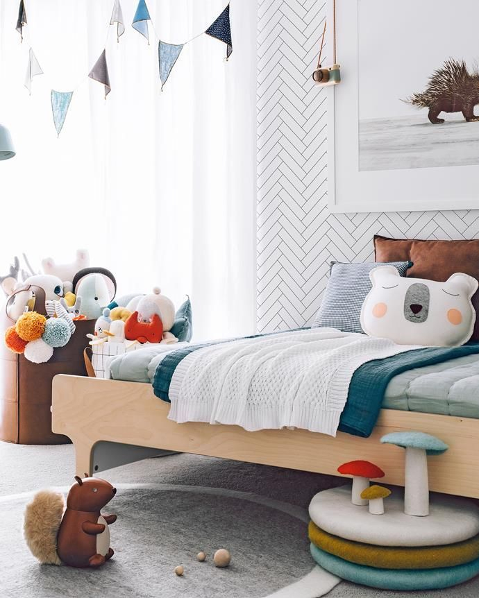 Baby-Room-2187