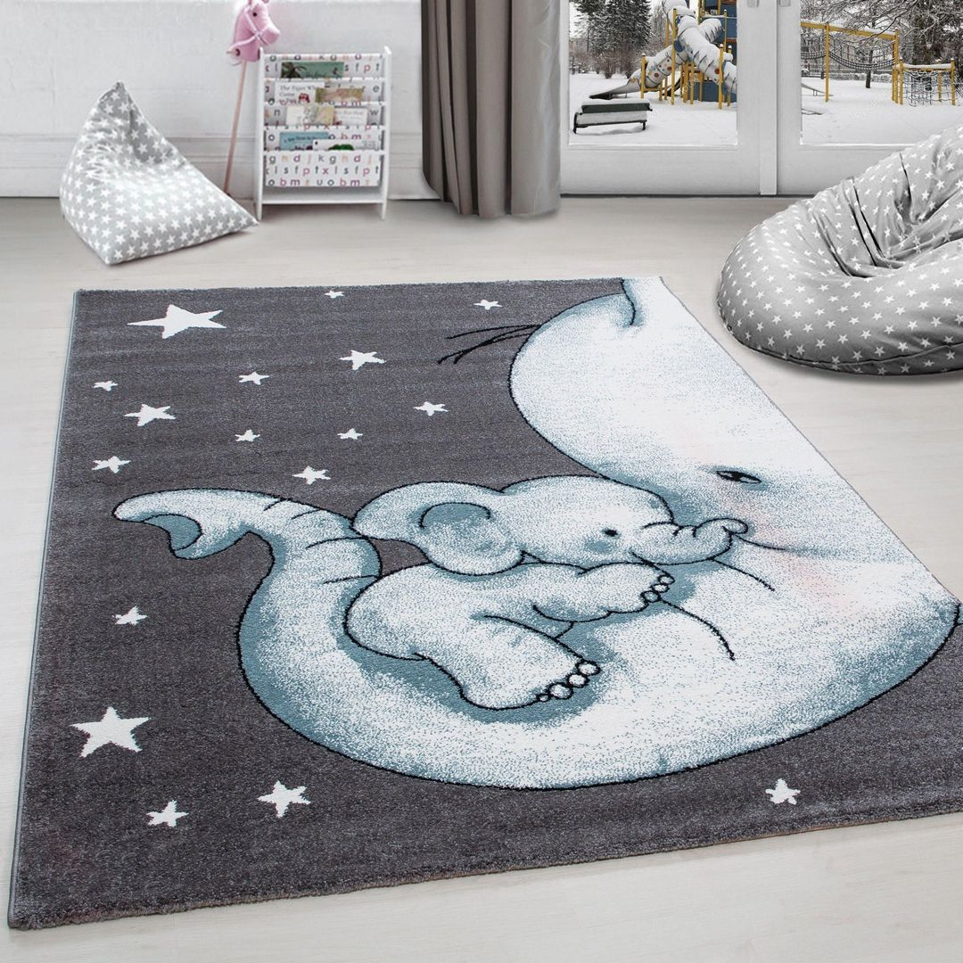Baby-Room-2196