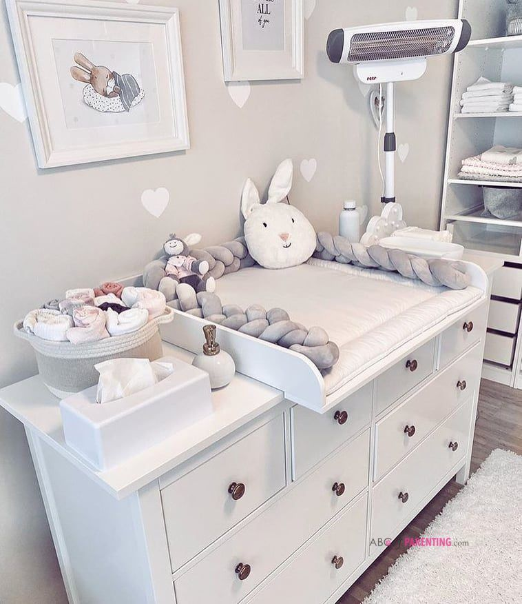 Baby-Room-0993