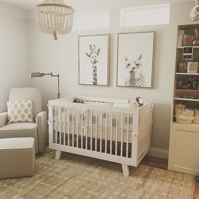 Baby-Room-0464