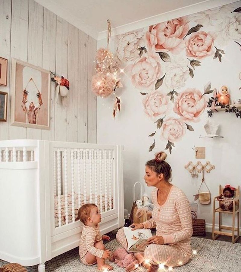Baby-Room-1448