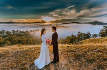 8 Excellent Rustic Wedding Dresses