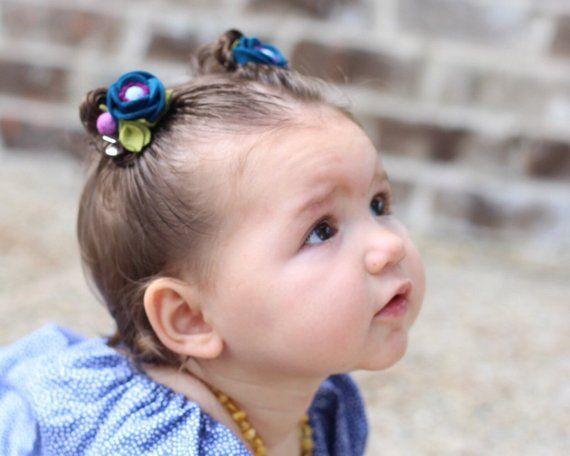 Baby-Buckles-0420