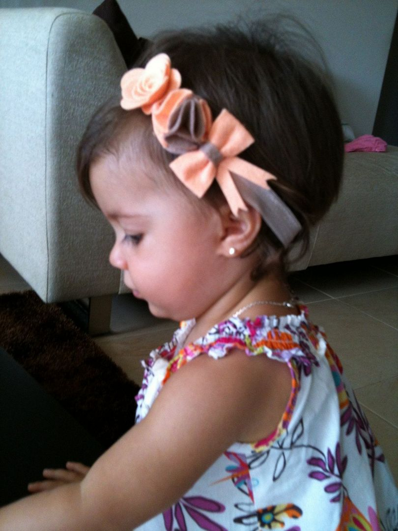 Baby-Buckles-0238