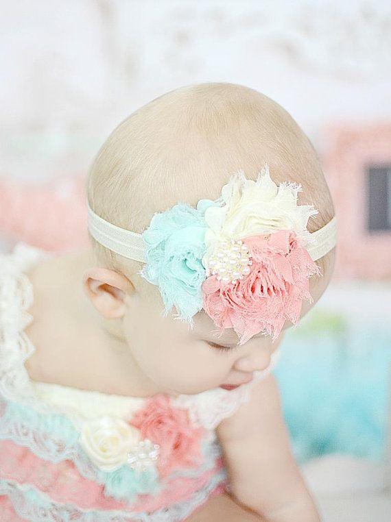 Baby-Buckles-0186