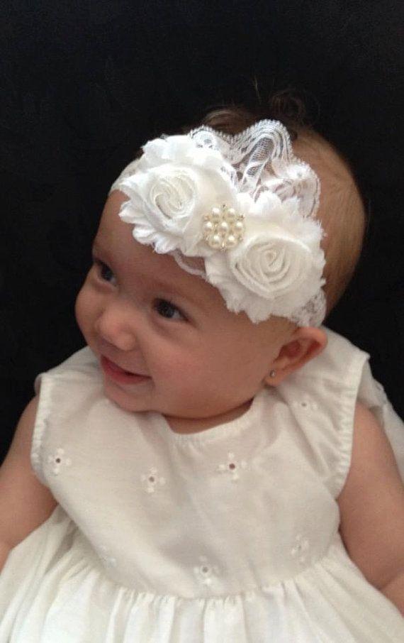 Baby-Buckles-0311