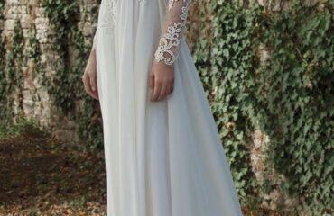 16 Creative Sarah Jessica Parker Wedding Dress