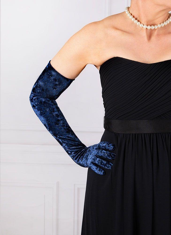 Evening-Gloves-0156