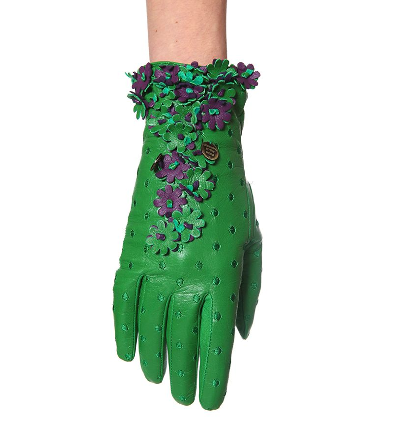 Evening-Gloves-1013