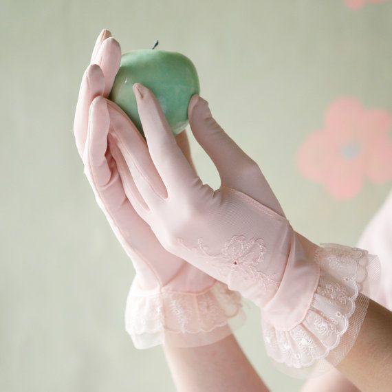 Evening-Gloves-0769