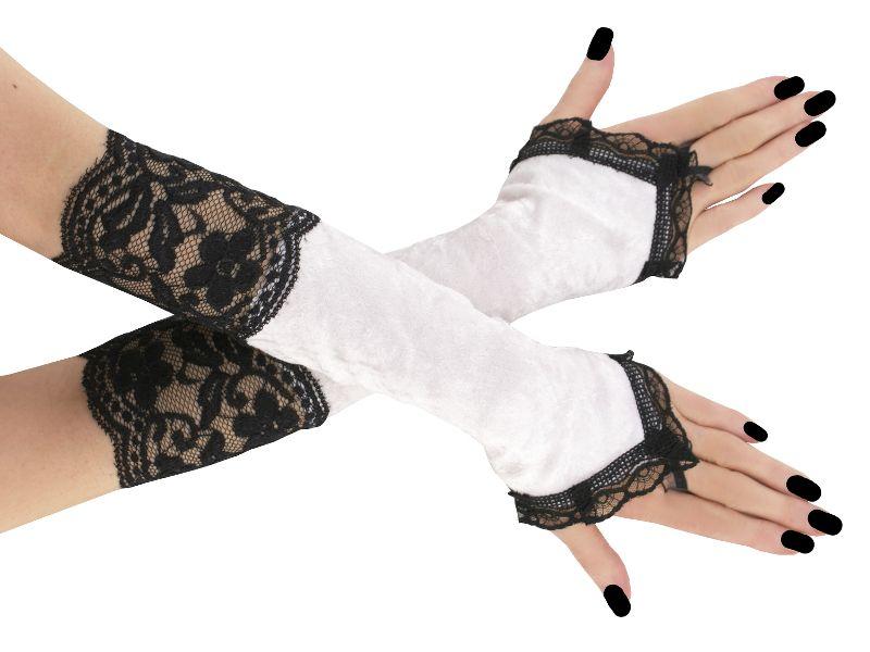 Evening-Gloves-1265