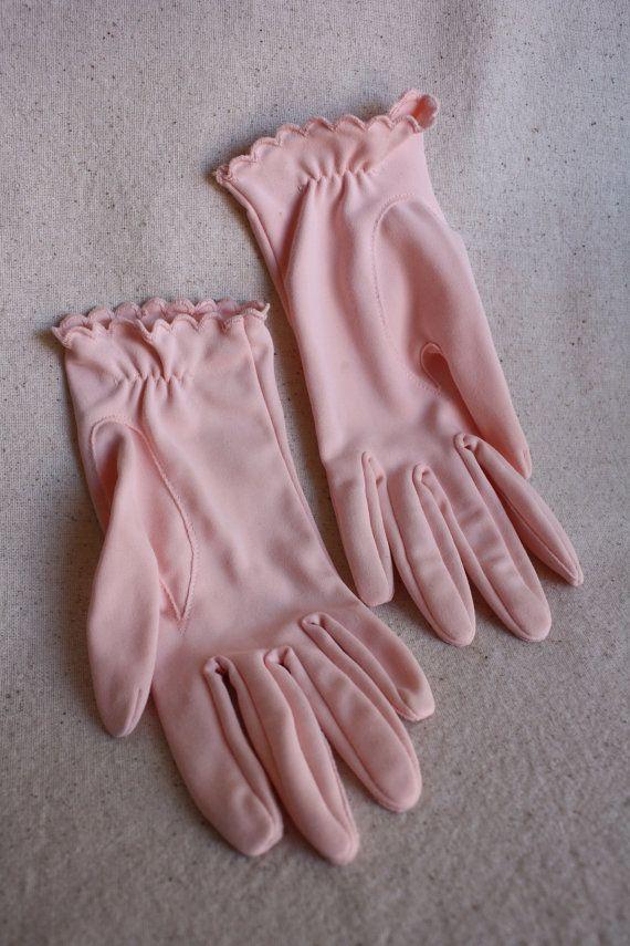 Evening-Gloves-0943