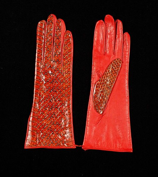 Evening-Gloves-0761