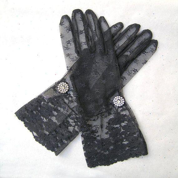 Evening-Gloves-0852
