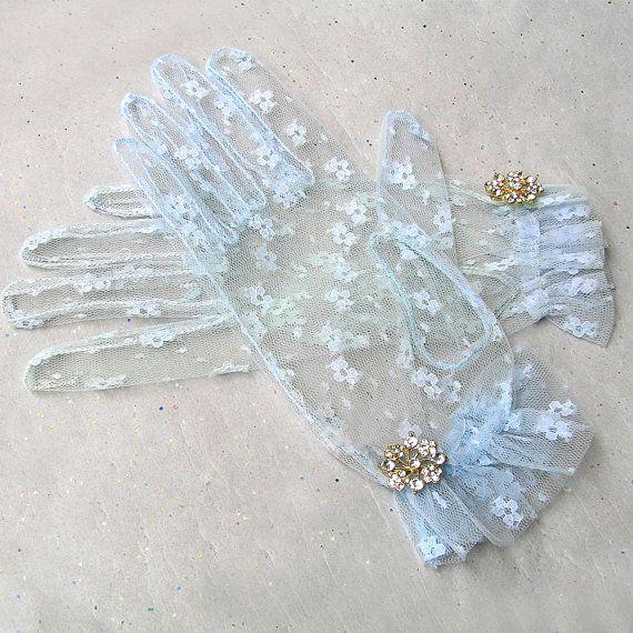 Evening-Gloves-0894