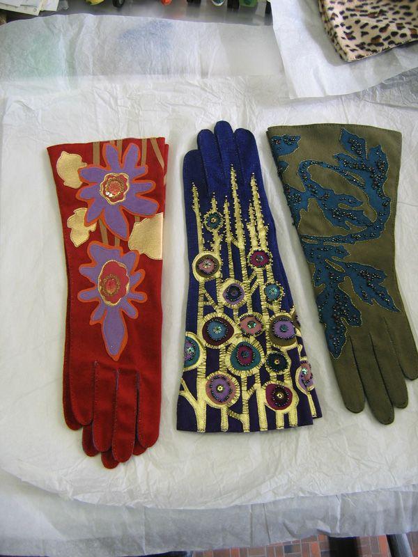 Evening-Gloves-1136