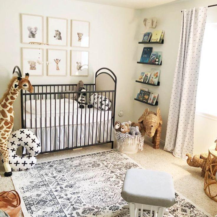 Baby-Room-1184