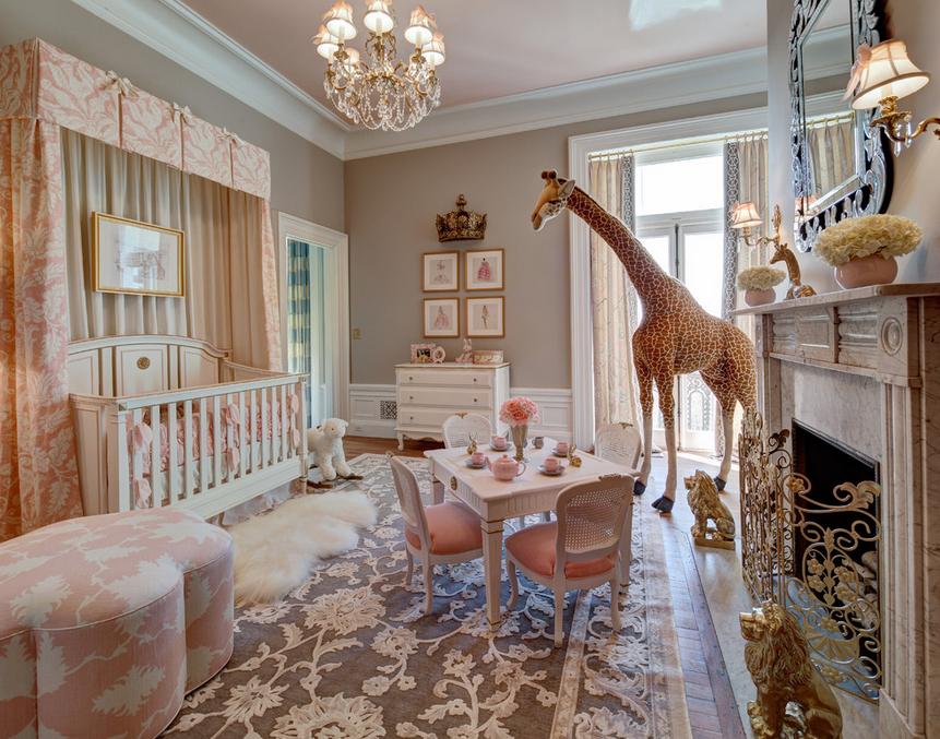 Baby-Room-2581