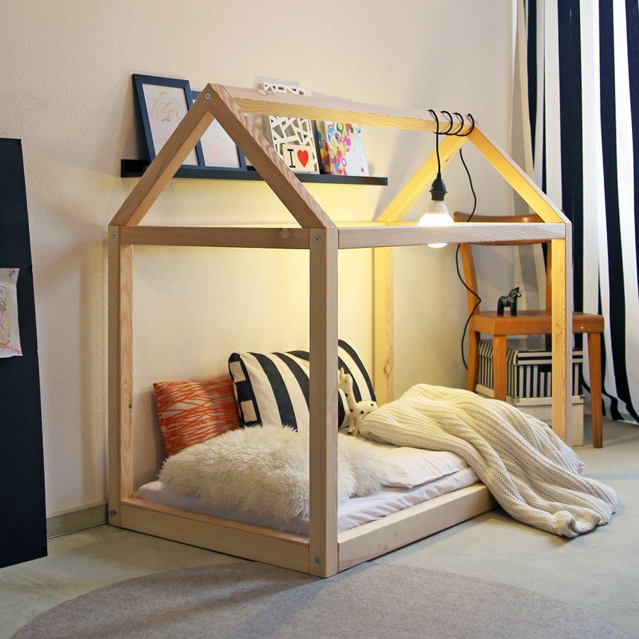 Baby-Room-1312