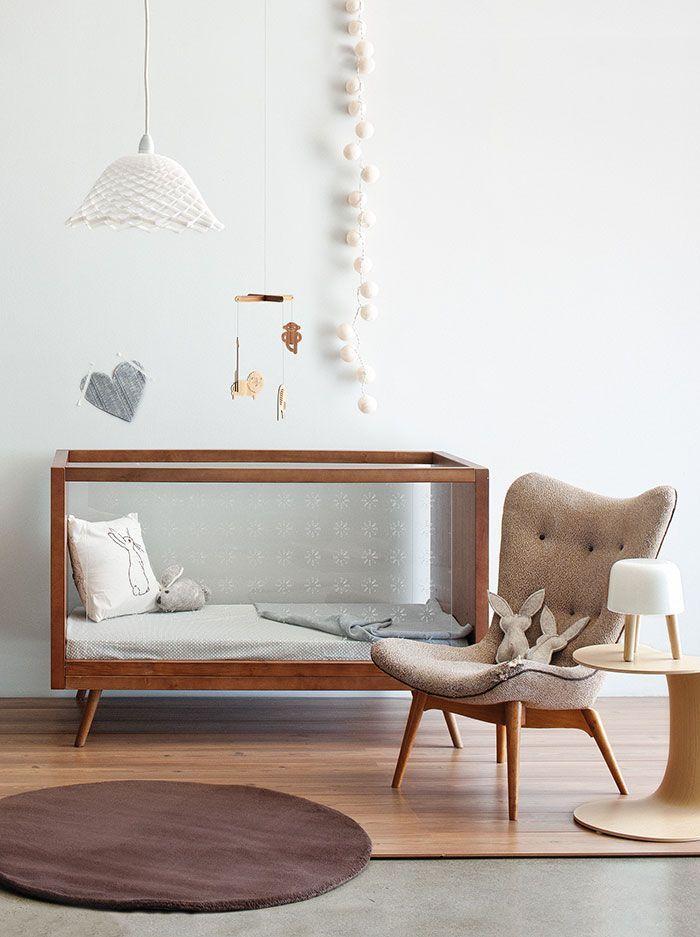 Baby-Room-2190