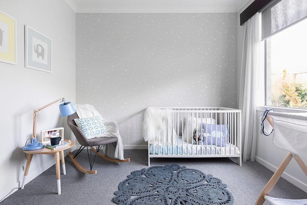 Baby-Room-1450