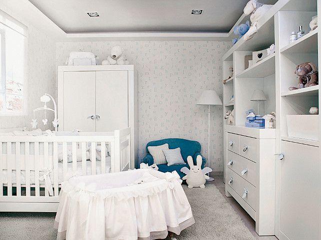 Baby-Room-0209