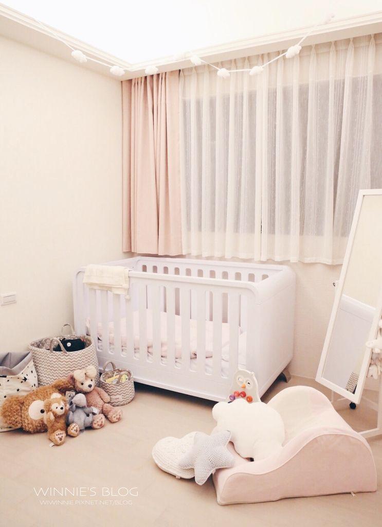 Baby-Room-0458