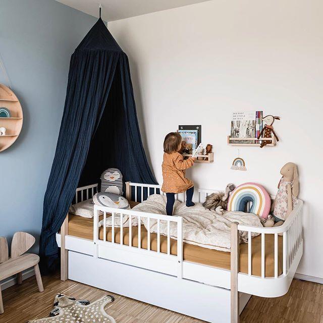 Baby-Room-2090