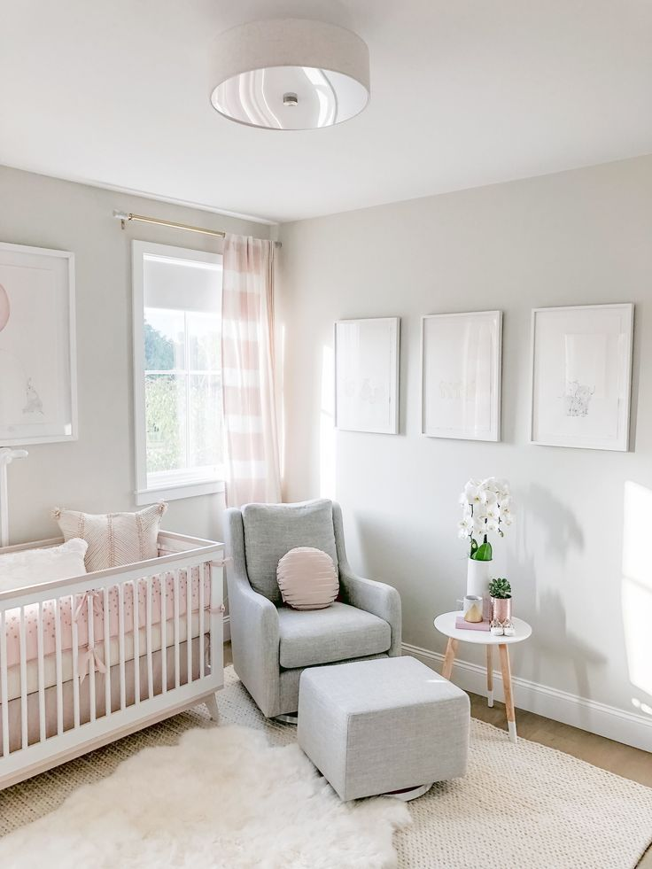 Baby-Room-0498