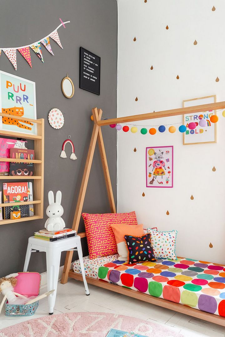 Baby-Room-1671
