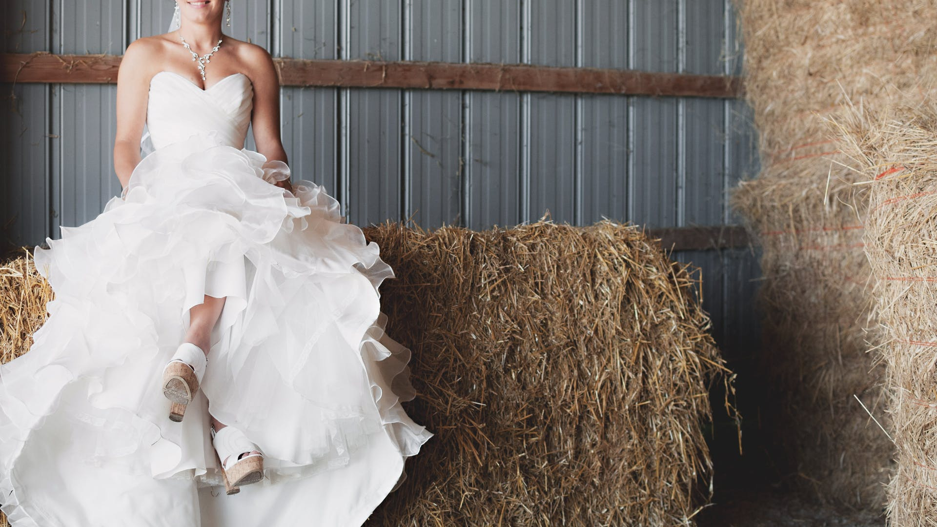 Wedding-Dresses-4040
