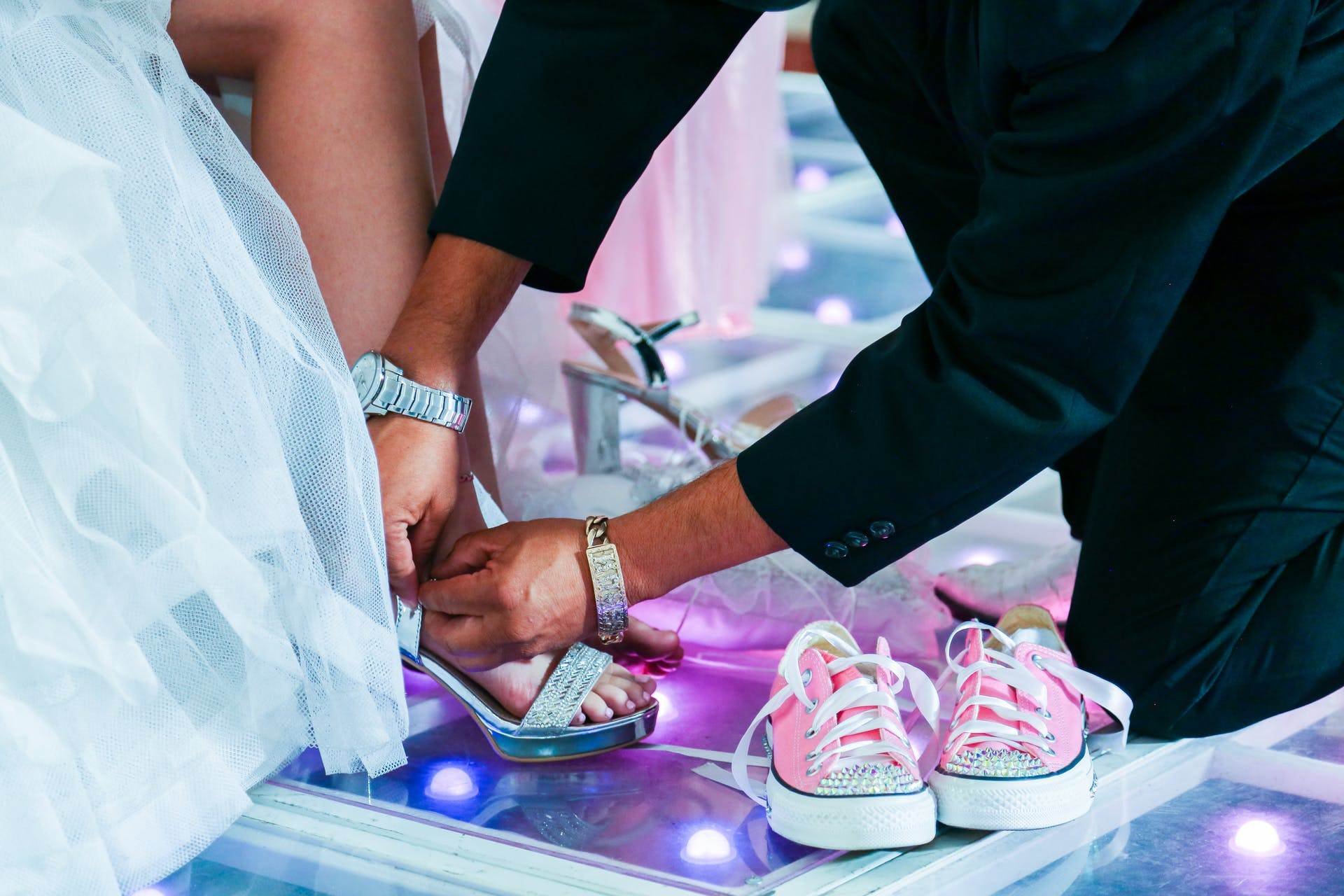 Wedding-Dresses-2799