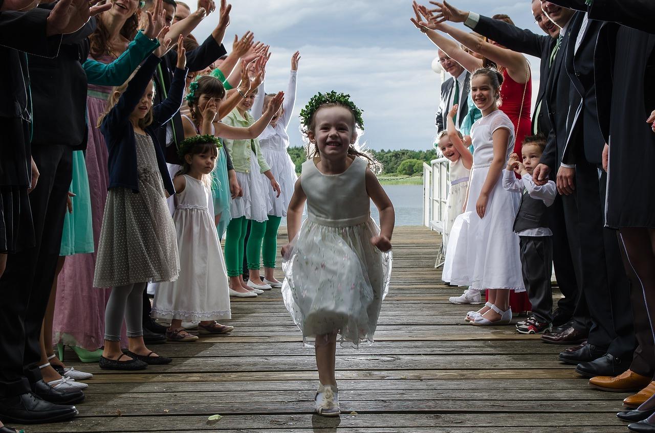 Wedding-Dresses-3331