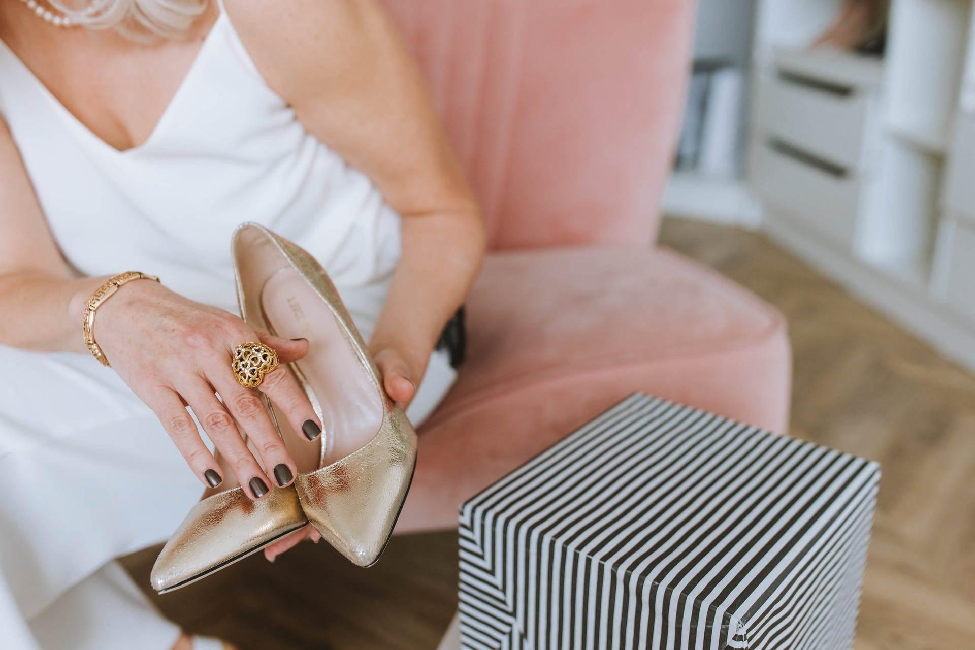 Wedding-Dresses-2517
