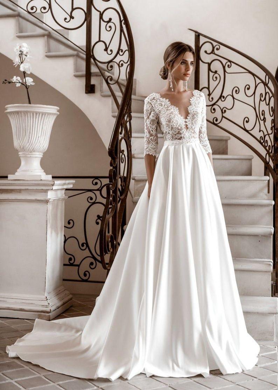 Wedding-Dresses-2295