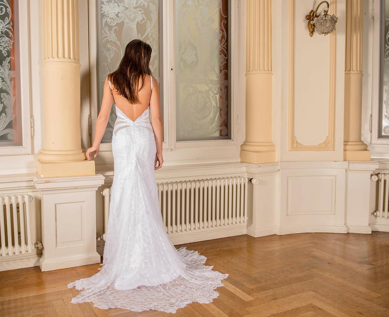 Wedding-Dresses-4155