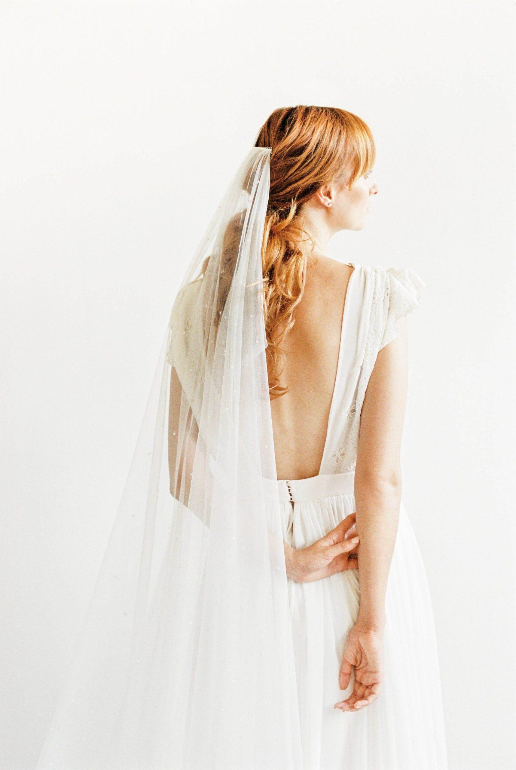 Wedding-Dresses-2968