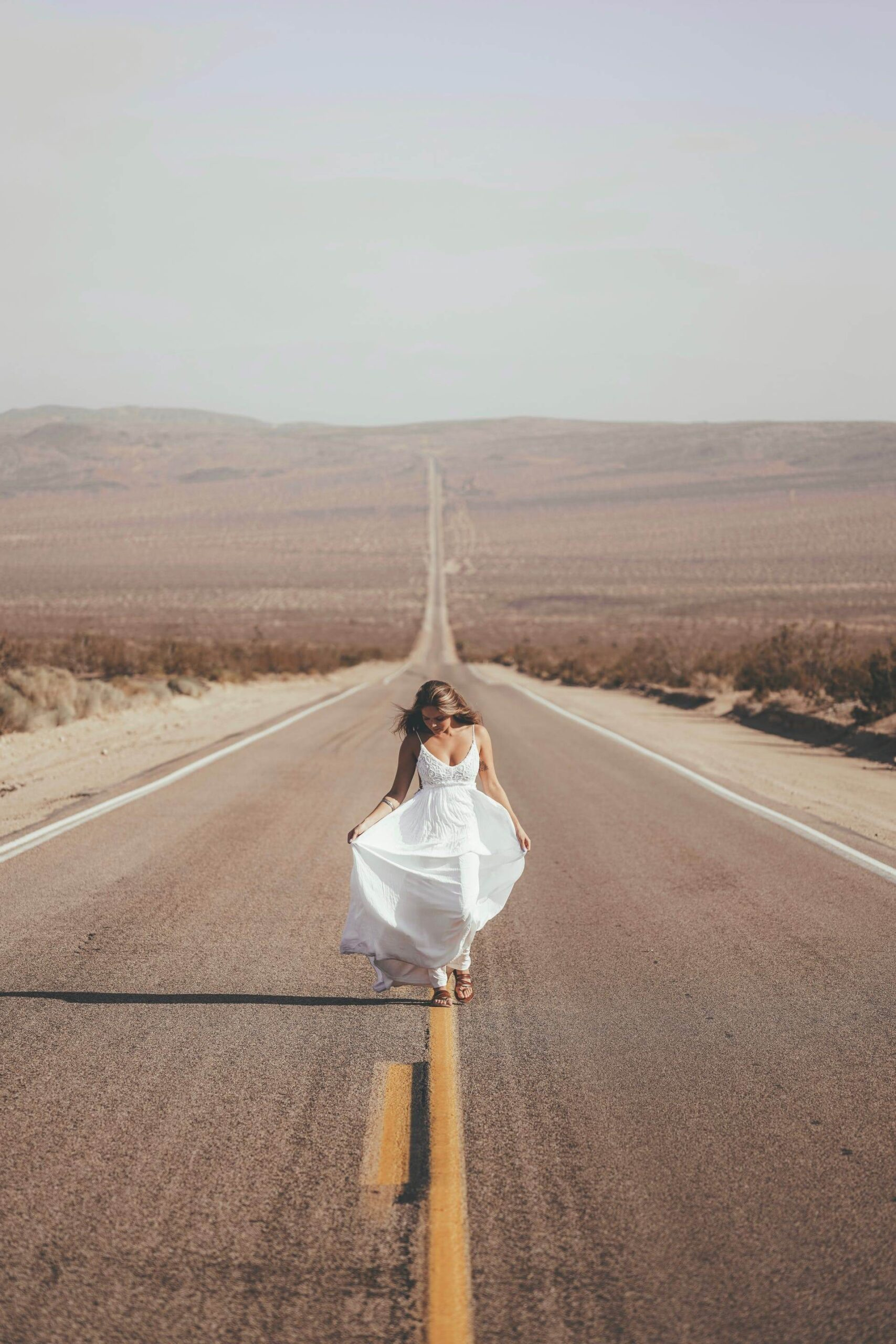 Wedding-Dresses-3529