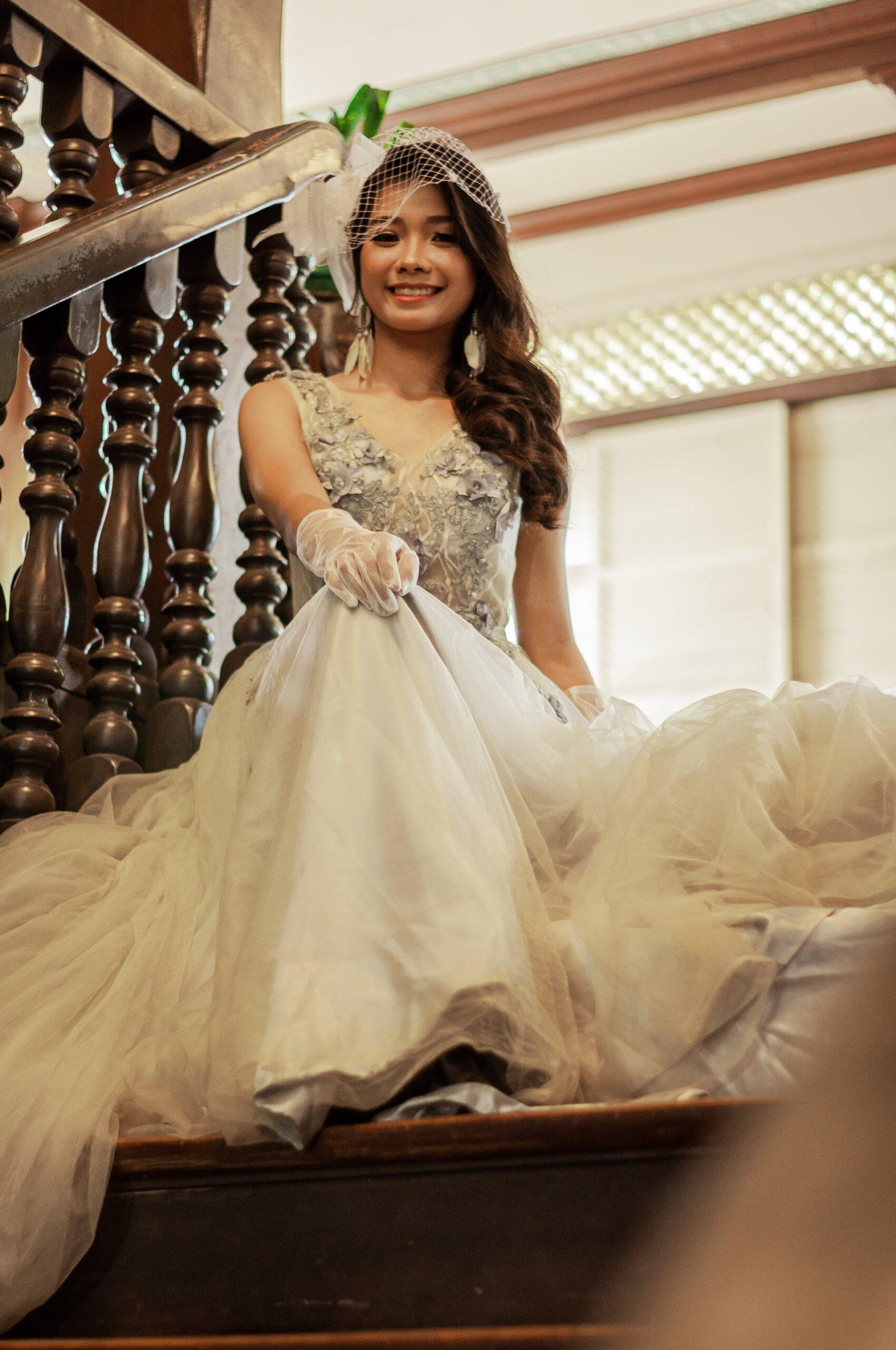 Wedding-Dresses-4275
