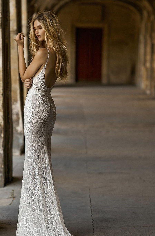 Wedding-Dresses-2583