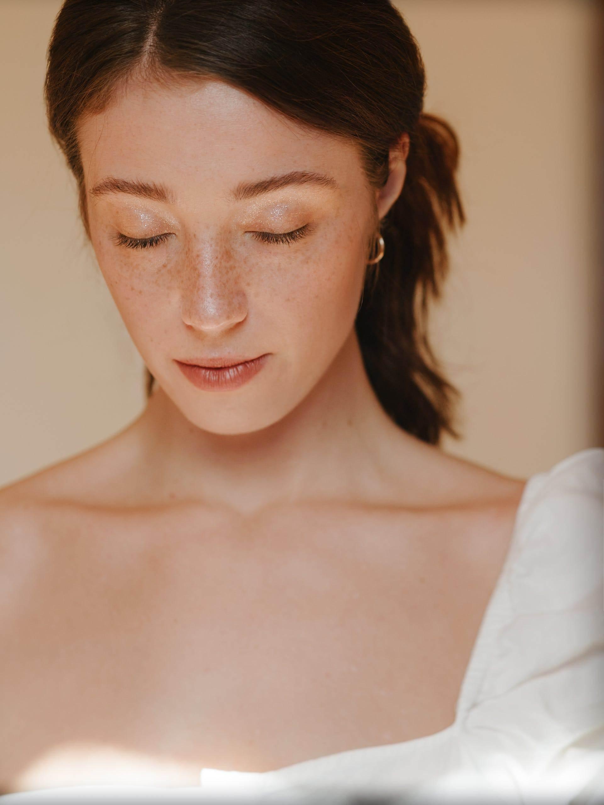 Wedding-Dresses-2598
