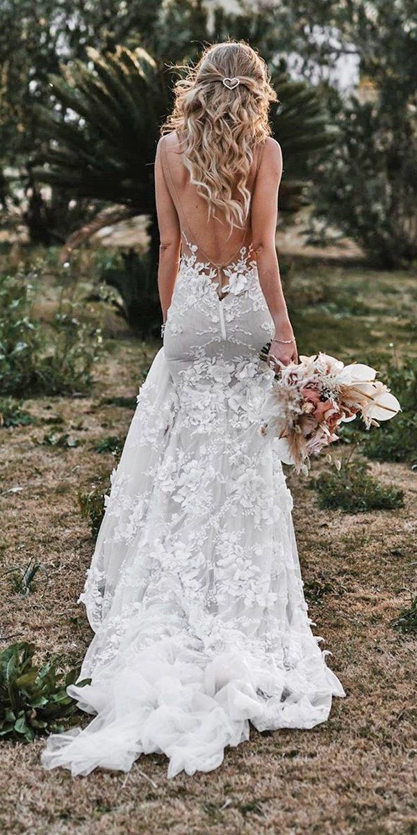 Wedding-Dresses-2600