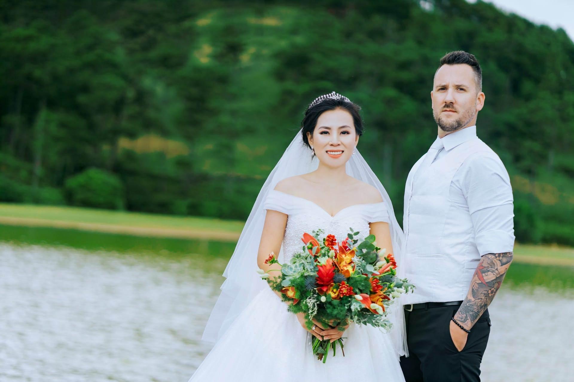 Wedding-Dresses-2461