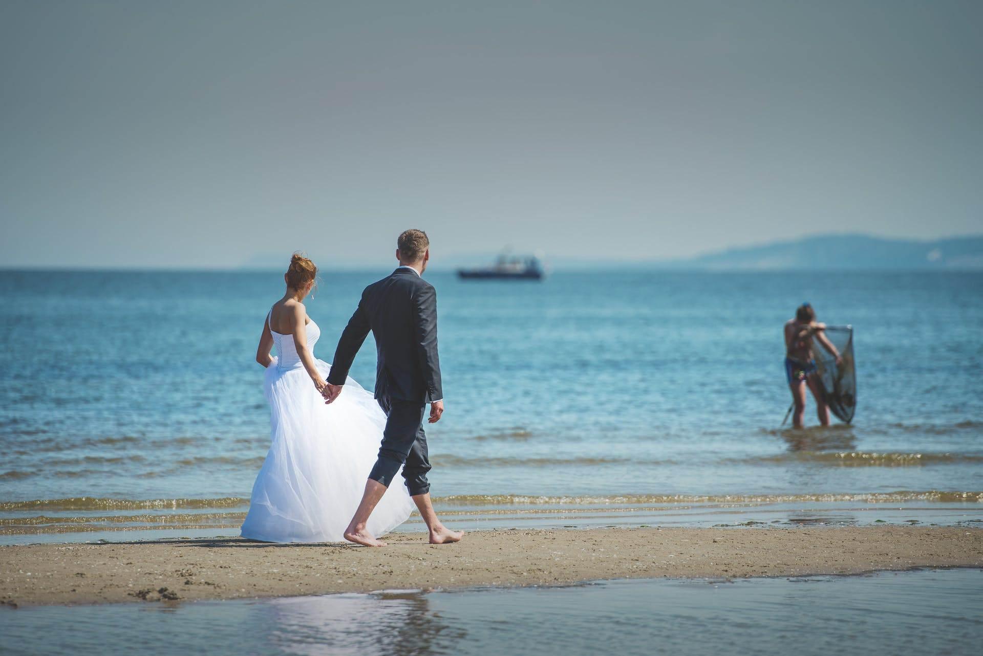Wedding-Dresses-2466