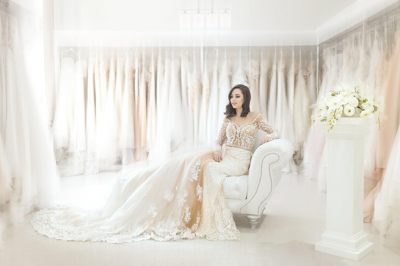 Wedding-Dresses-2503