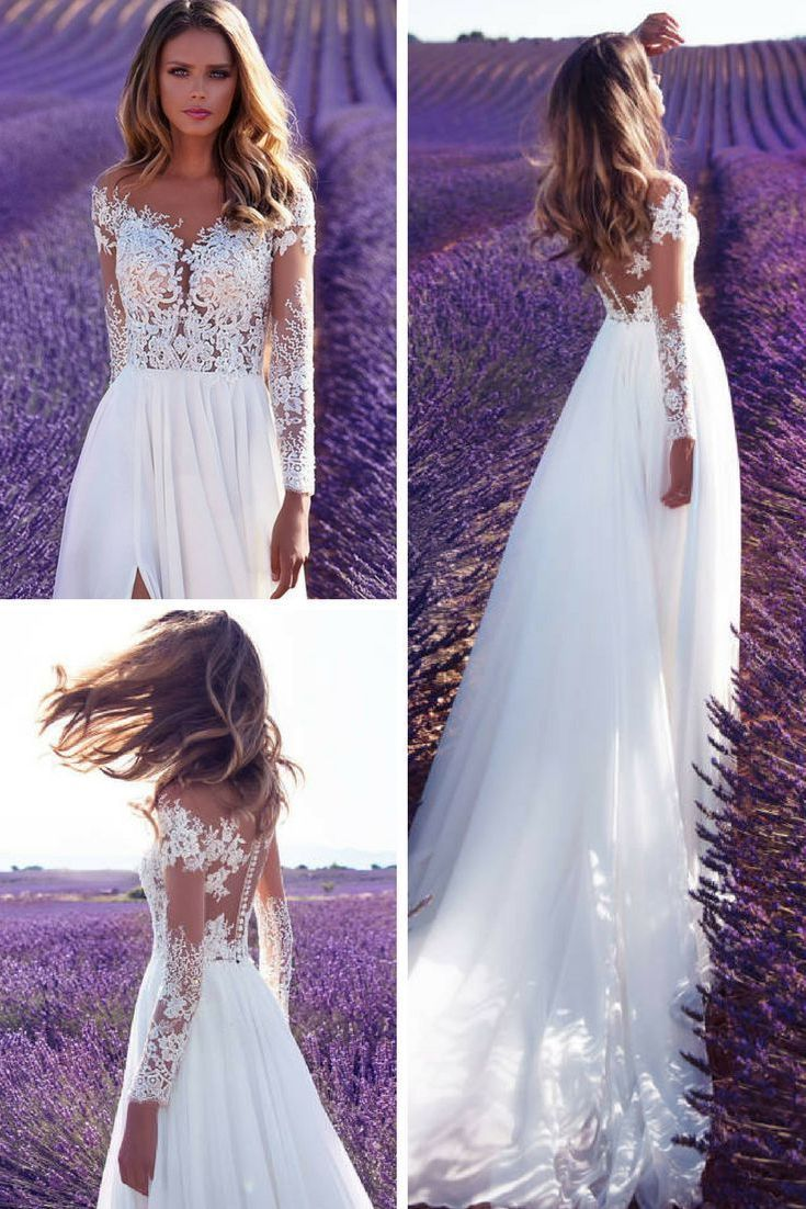 Wedding-Dresses-2509
